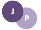 Psychotherapeutische Praxis Dipl.-Psych. Jessica Peter, München